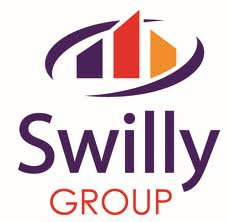 Swilly Group Logo